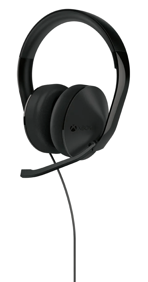 XboxOne_StereoHeadset_ANRwithMic_RGB