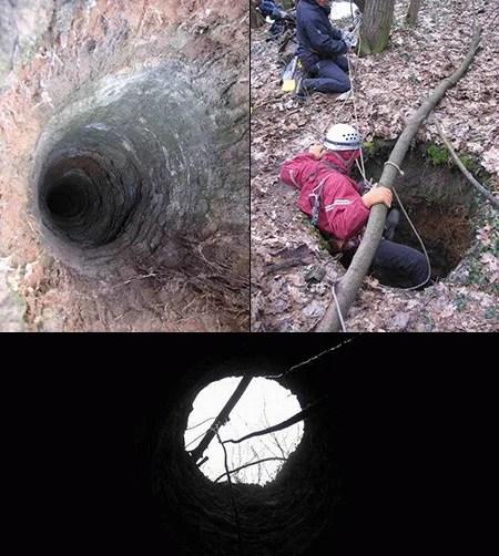 russia-hole