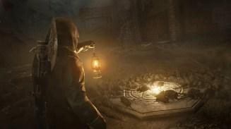 07_ACU_DK_Screenshot_Lantern_Mystery_Final