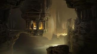 ACU_DK_Concept_Art_Temple_1-1