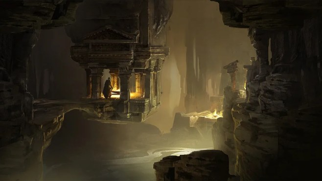 ACU_DK_Concept_Art_Temple_1