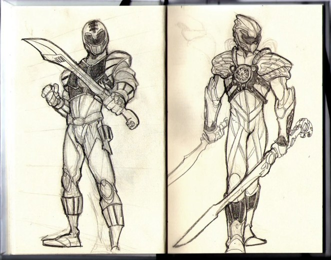 white_ranger_redesigned_by_fpeniche-d5o39nc