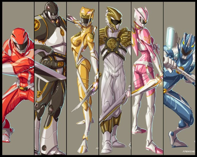 you__mighty_morphin__power_rangers_by_fpeniche-d6o55oi