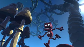 GrowHome_Launch_06