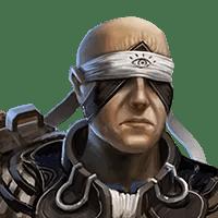 MMHO_blind_brother_leader