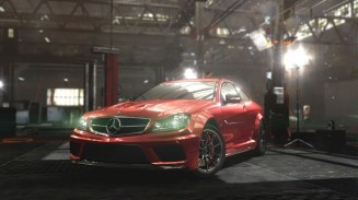 TC_render_DLC_MERCEDES-BENZ_C_63_AMG_Coup___Black_Series_150212_small