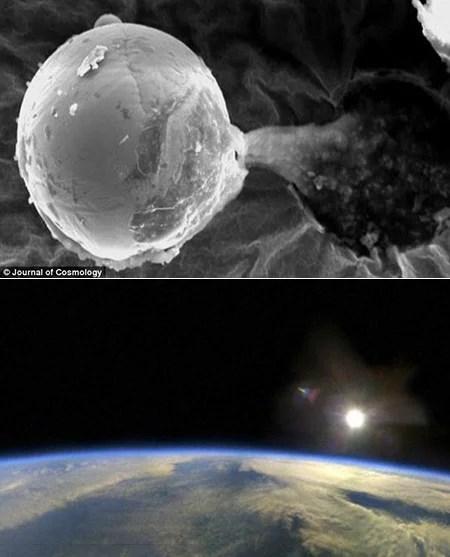 alien-orbs