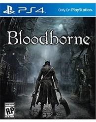 Bloodborne_PS4