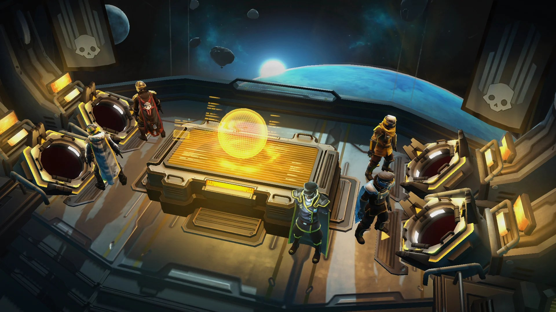 PS4_HELLDIVERS_Enter_pods_1424778468