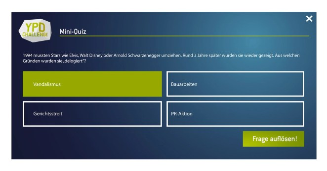 Screenshot_Mini-Quiz_Frage