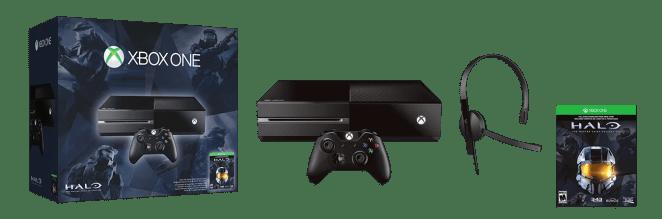 XboxOne-Console-HaloMCC-US-GROUPSHOT-RGB-png