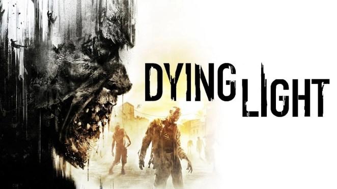 dying-light_h5j9.1920 (1)