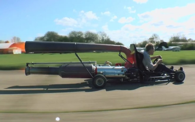 jet-powered-jetcart-go-kart