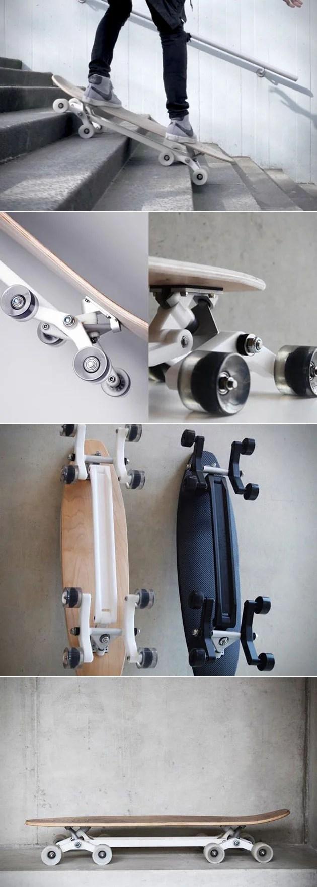 stair-rover-longboard