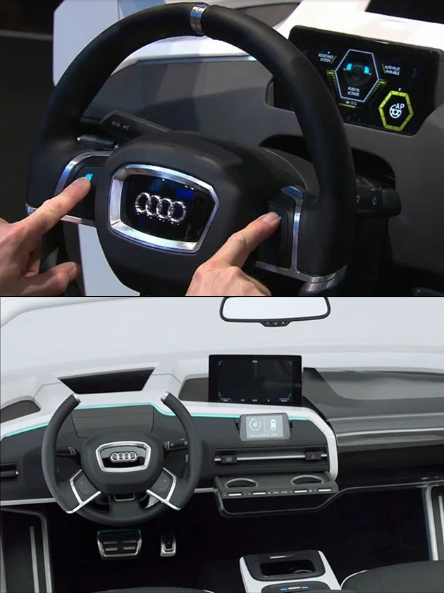 audi-transforming-steering-wheel