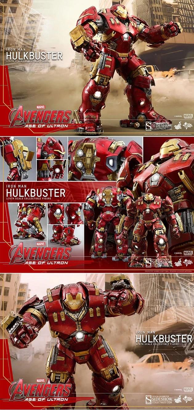 hulkbuster-toy