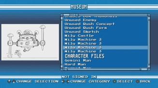 MMLC_screens_MM3_MuseumList_1438767703