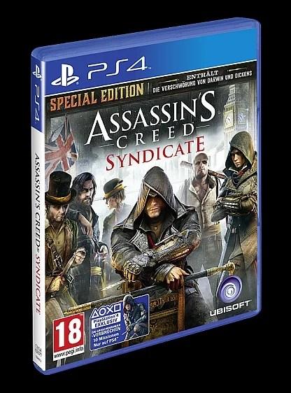 Bild2_UBISOFT Assassins Creed Syndicate