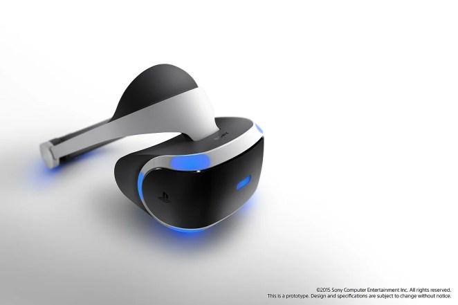 Bild3_PlayStation VR