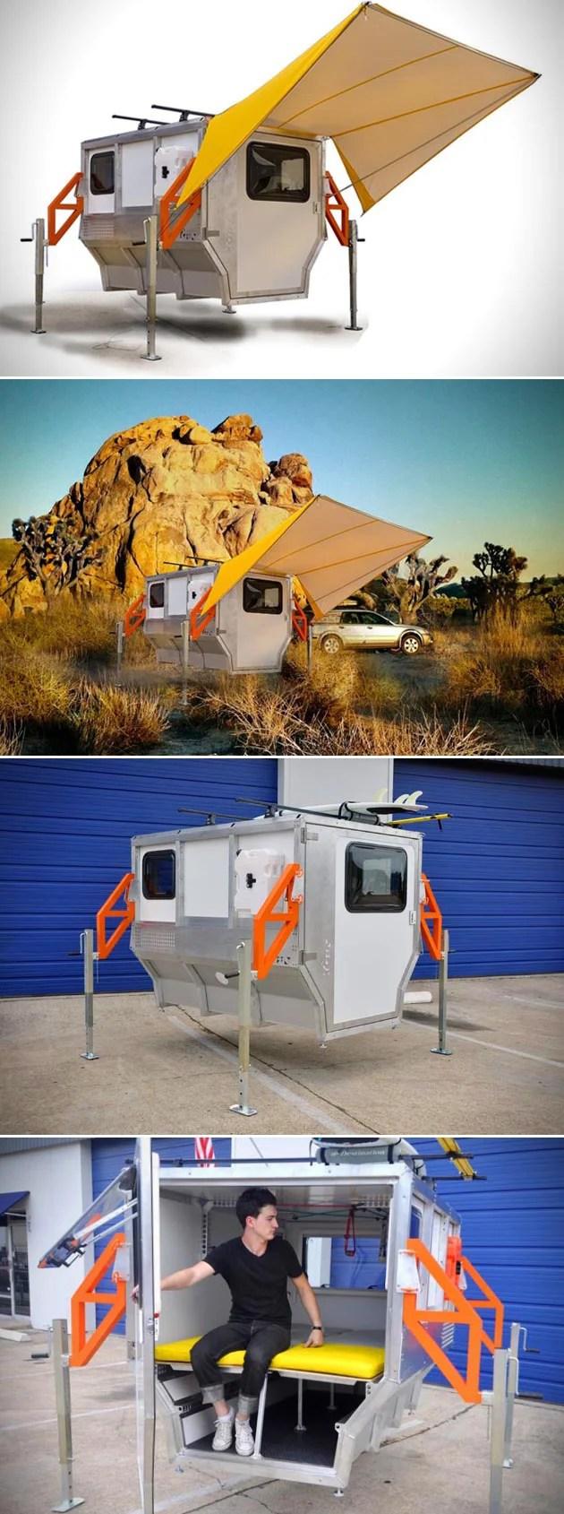 firefly-micro-camper-nasa