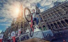 Game-City Spielemesse Tag 3,Wiener Rathaus, Wien, 3.10.2015,