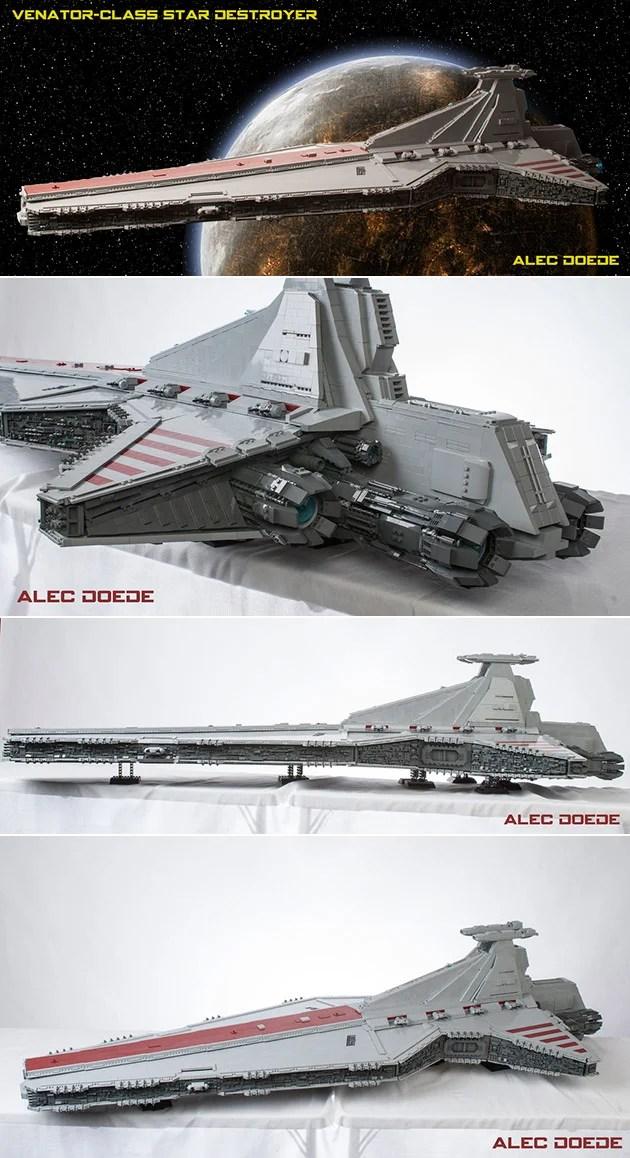 lego-venator-ship (1)