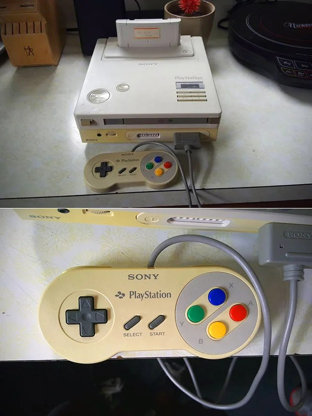 the difference between nintendo 64 and the sony playstation Nintendo would soldier on with the cartridge-based nintendo 64 system, which was more powerful than the playstation but was hampered by a lack of third-party support and a delayed released that.