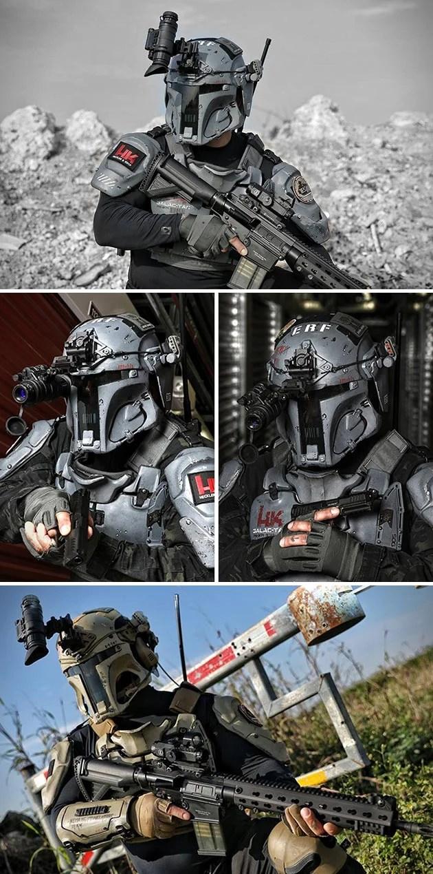 ar500-mandolorian-armor