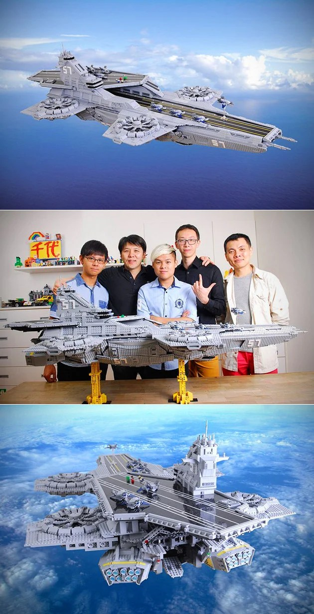 lego-shield-helicarrier