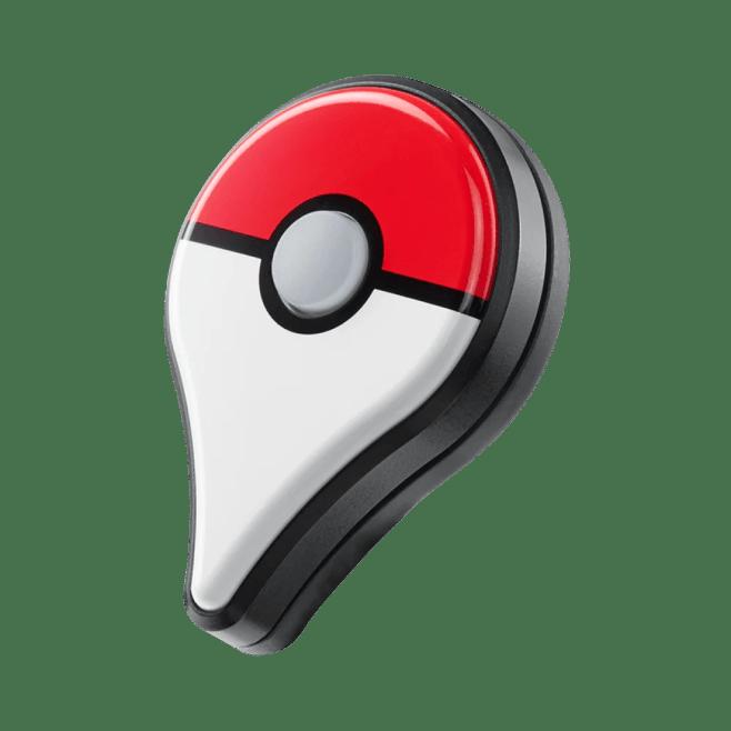 pokemon_go_plus_product-497-1000