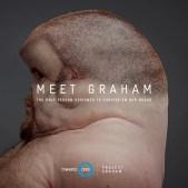 tac-meet-graham-instagram-1