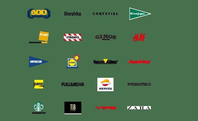 ES-stores 2