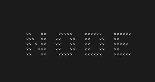 NODE Youtube channel logo - Handheld Linux Terminal v3