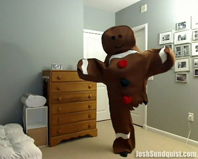 one-legged-man-halloween-costume-josh-sundquist-3