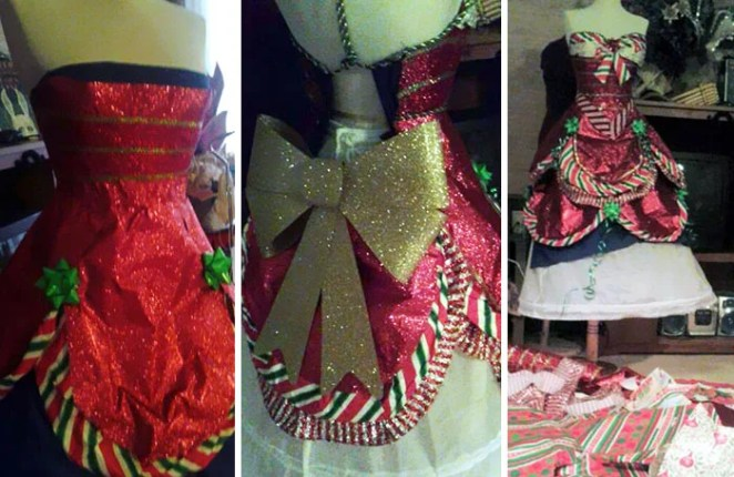 wrapping-paper-dresses-olivia-mears-13