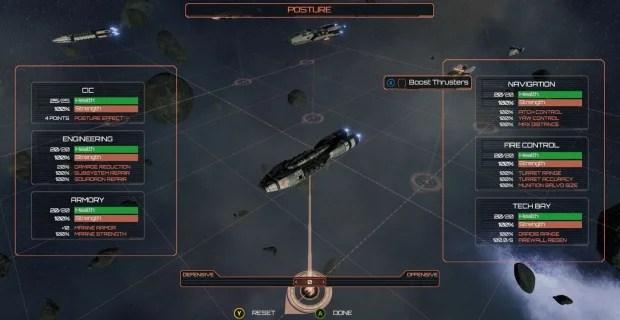 Next Week on Xbox - Battlestar Galactica