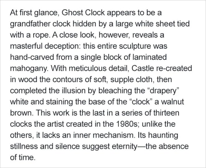 ghost-clock-white-sheet-wendell-castle-9