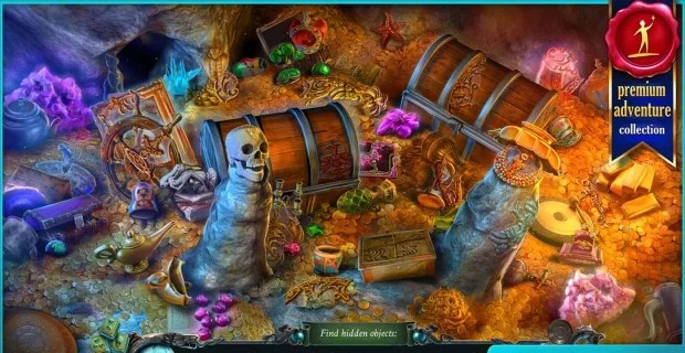 Next Week on Xbox - Davy Jones