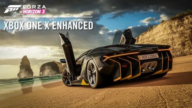 FH3 X1X Enhanced Thumbnail