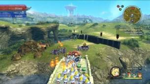 Ni no Kuni II: Revenant Kingdom for PS4