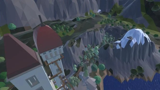 The-Tower-HTC-Vive-SteamVR