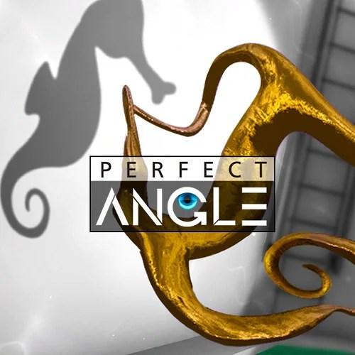 Perfect Angle