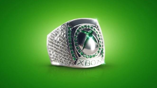 Xbox Ring Hero Image