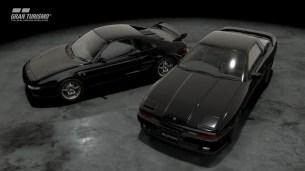 Gran Turismo Sport Patch 1.13