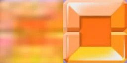 Comparison: Lumines on PSP vs Lumines Remastered