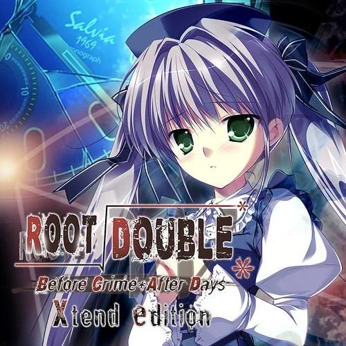 Root Double