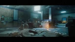 Rainbow Six Siege: Outbreak