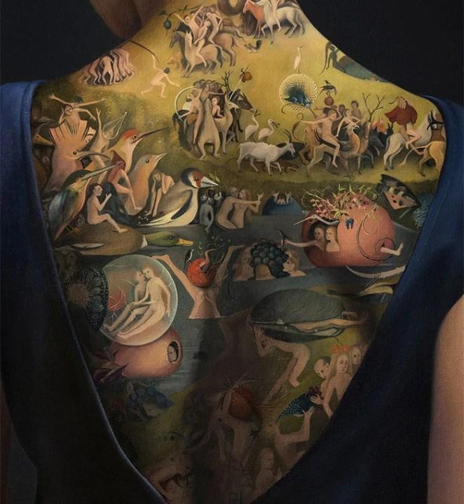 art-tattoo-bosch-garden-earthly-delights-agnieszka-nienartowicz-3