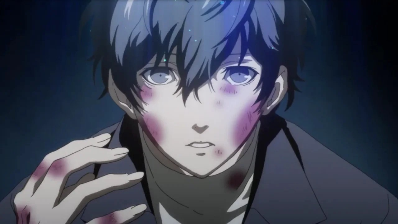 How to watch the persona 5 anime in the us streaming details and premiere date