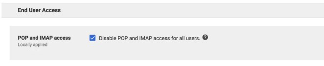 Image 4: phishing post